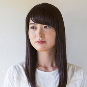 朝倉あきの画像 p1_13